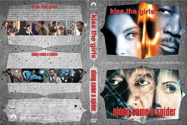 kiss the girls movie № 618948