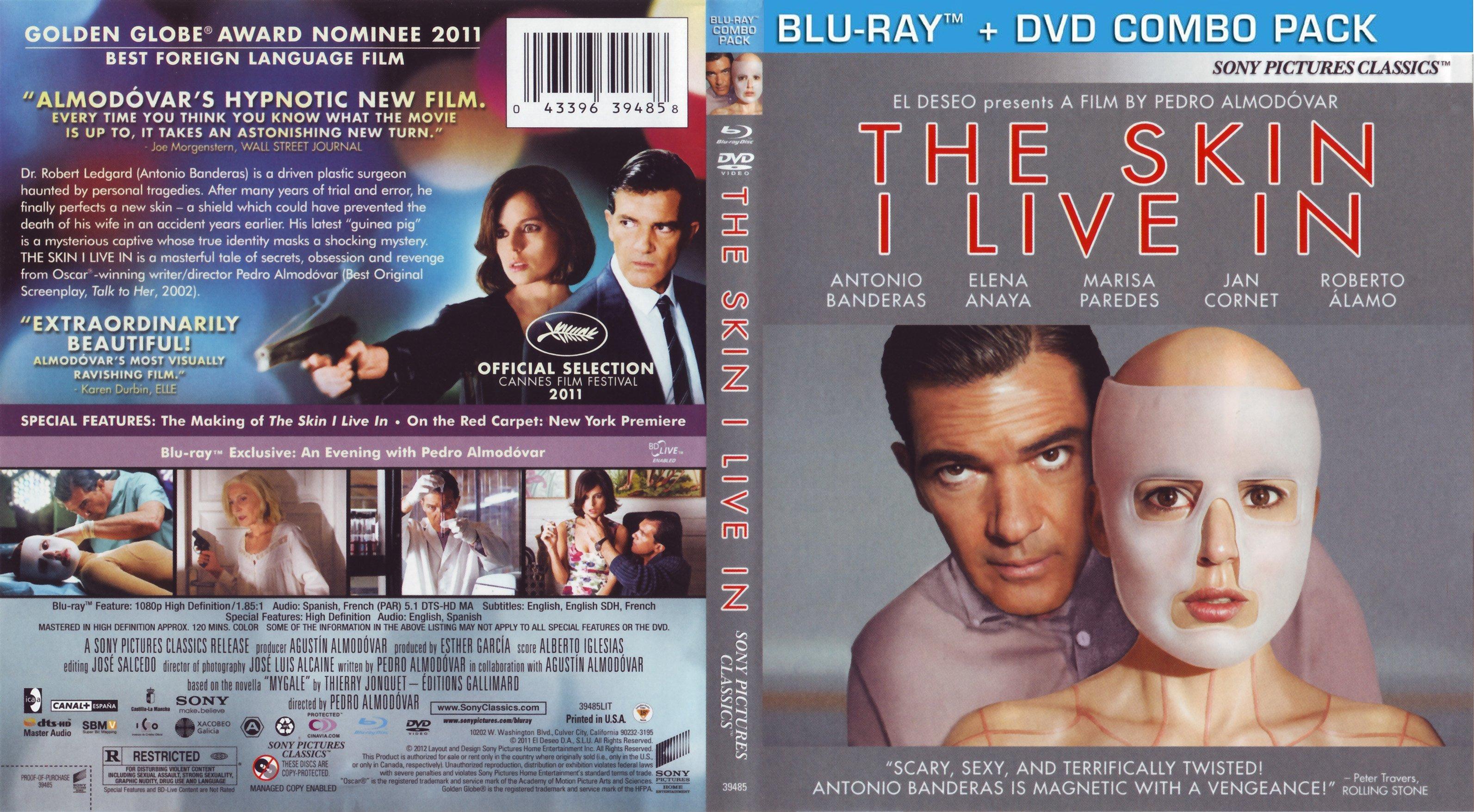 the movie skin Buy skin: read 106 movies & tv reviews - amazoncom.