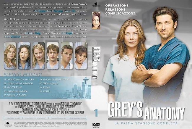 Stream greys anatomy free
