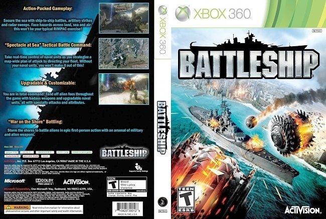 Battleship Potemkin Bluray