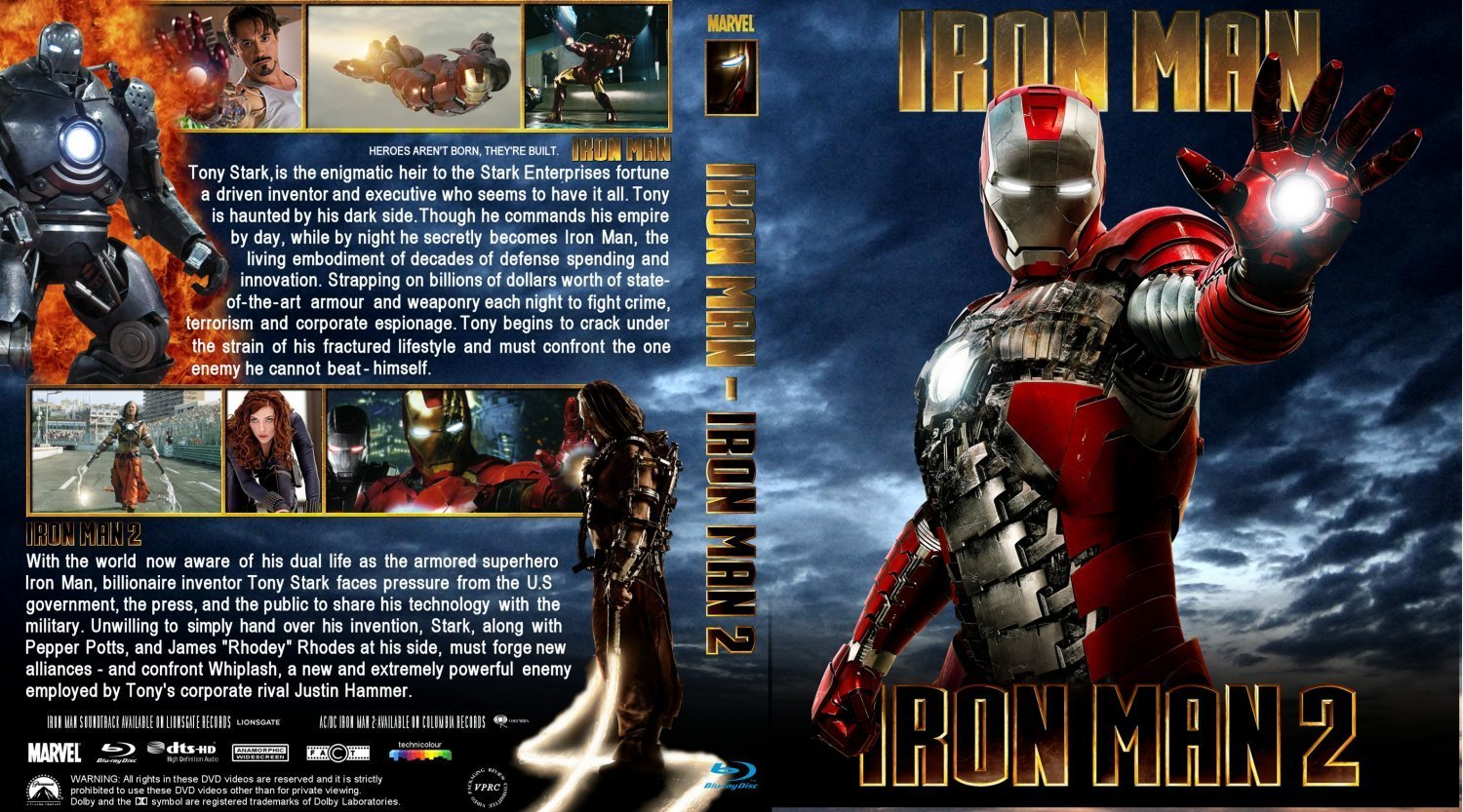 the gallery for iron man 3 dvd. Black Bedroom Furniture Sets. Home Design Ideas