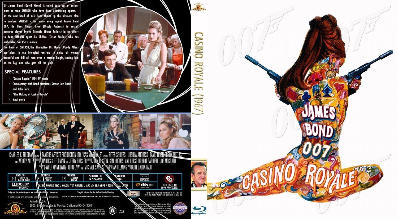 Как правильно играть в казино на автоматах