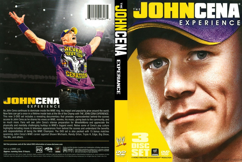 Cena dvd
