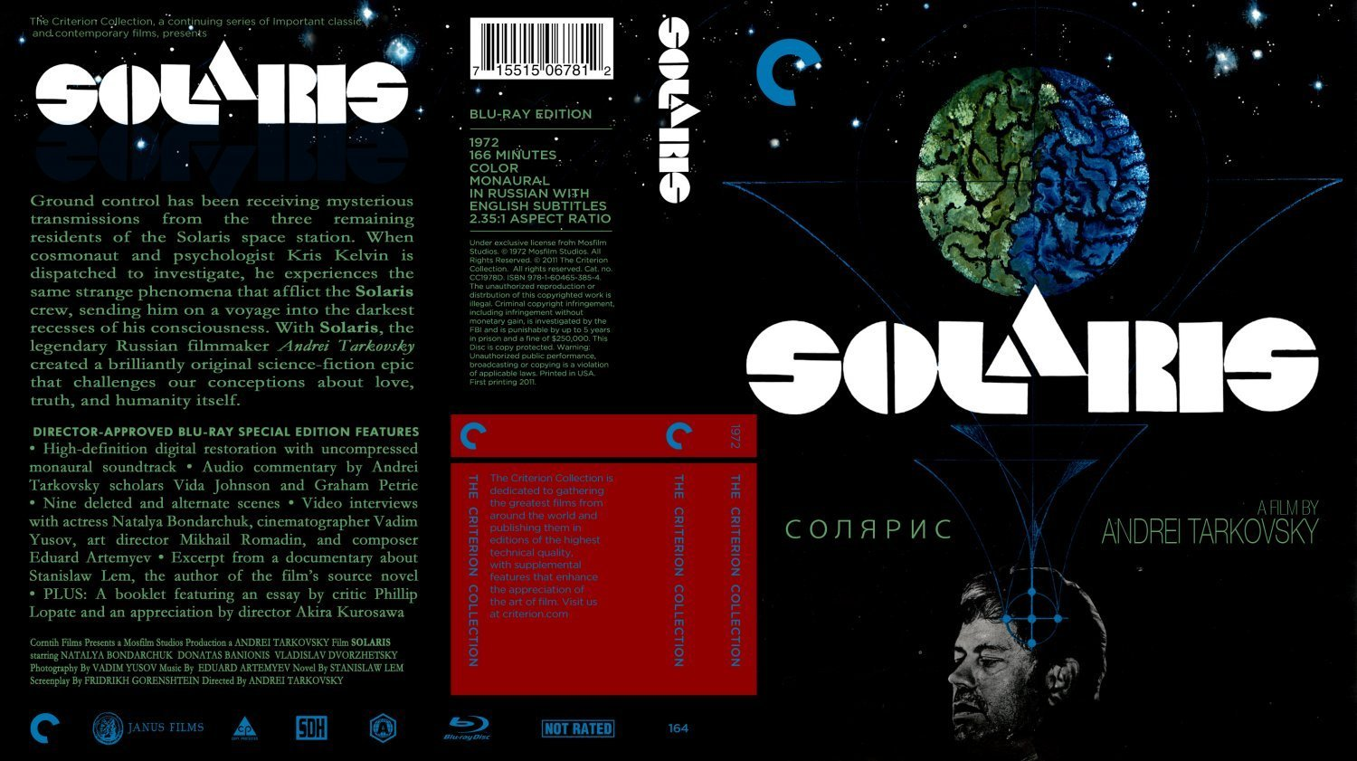 solaris essay Unix operating system essay on a brief history of unix - a brief history of unix this document is designed to give people with now known as solaris.