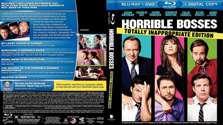 Movie released on dvd this week