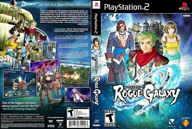 dvd cover 300dpi ps2 roguegalax ntsc US front