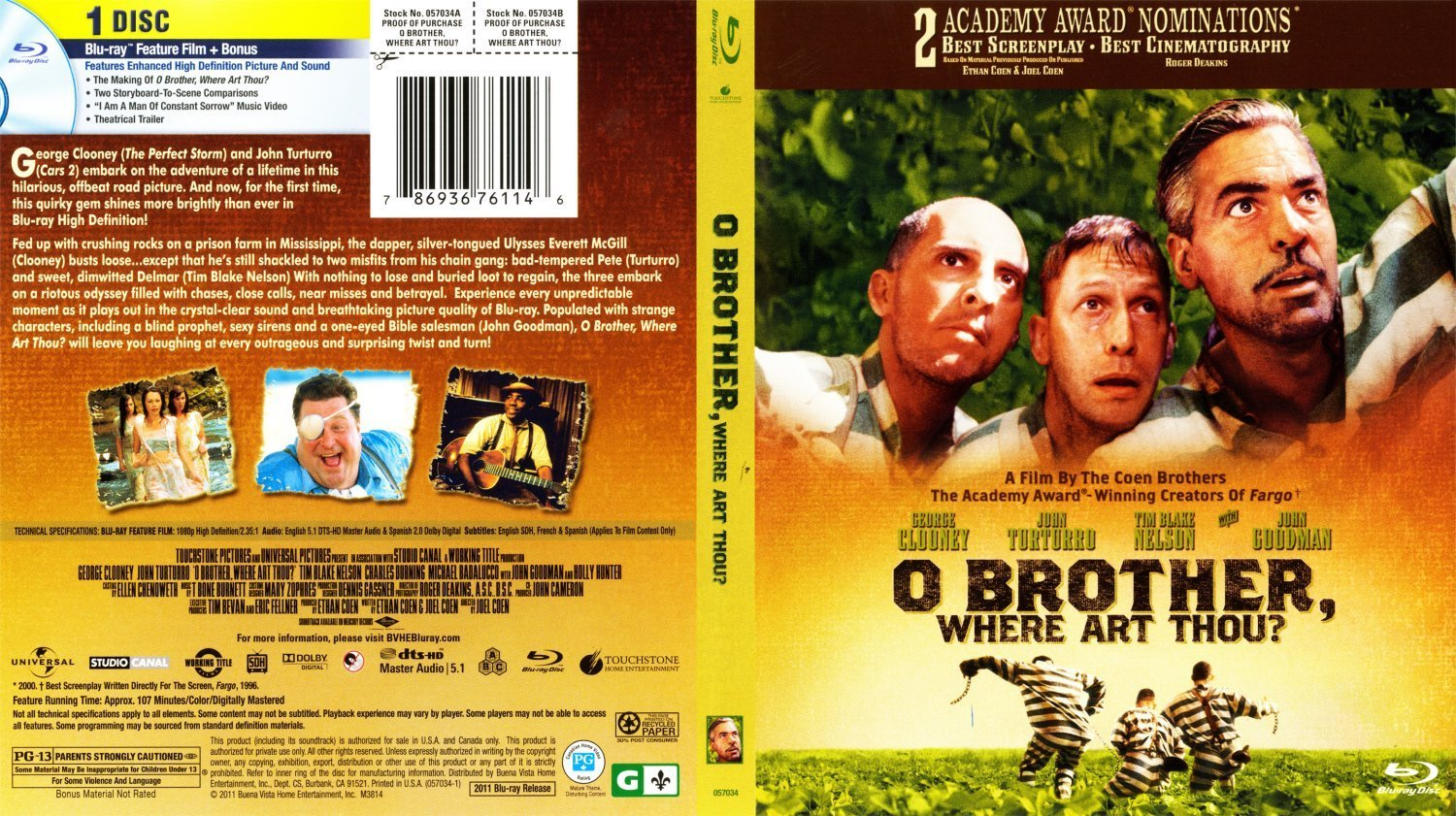 """o brother where art thou and the odyssey essay No responses to """"o brother where art thou odyssey comparison essay conclusion - los angeles county library homework help."""
