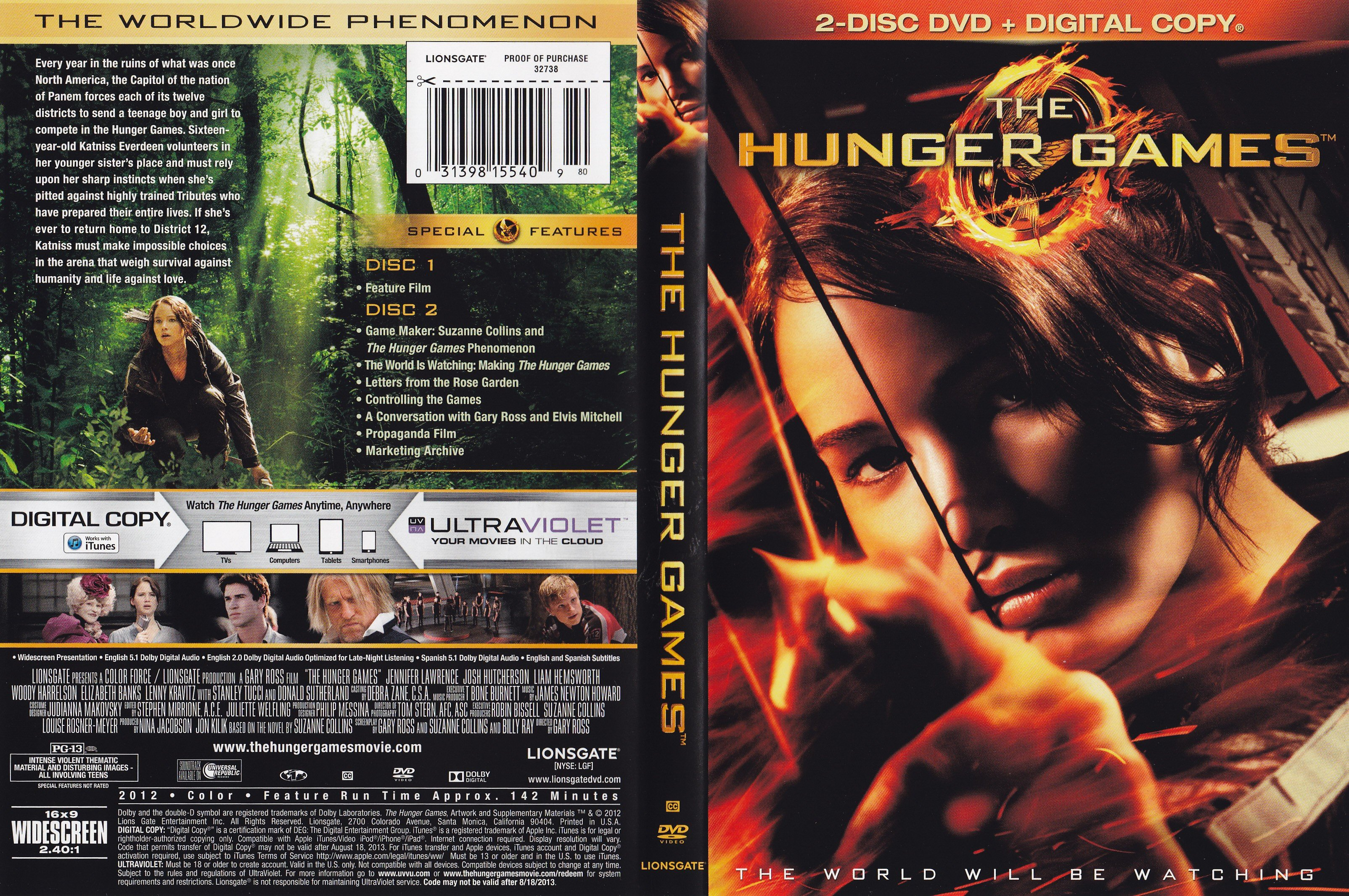 hunger games the republic Ultimate hunger games trivia quiz created by translated by mockingjayrepublic on march 9, 2015 original article by created by translated by mockingjay.