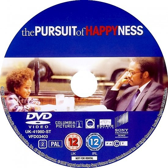 "the pursuit of happyness 4 essay Read this essay on ""the pursuit of happyness"" come browse our large digital warehouse of free sample essays get the knowledge you need in order to pass your classes and more only at termpaperwarehousecom."