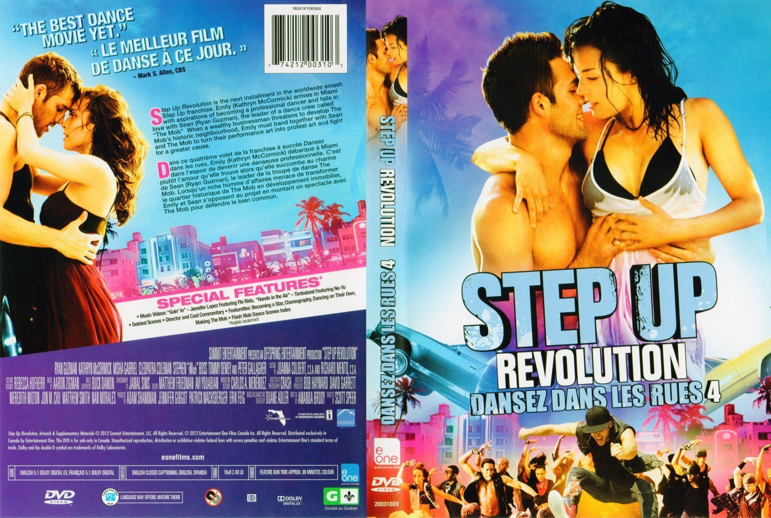 step up revolution essay It revolution categories free essays related essays: step up revolution: an analysis national development essay effect of gandhi on indian culture.