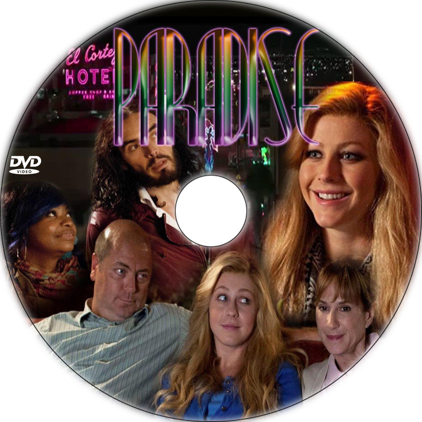 Dvd labels adult