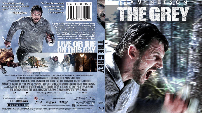 Dorian Gray 2009  IMDb