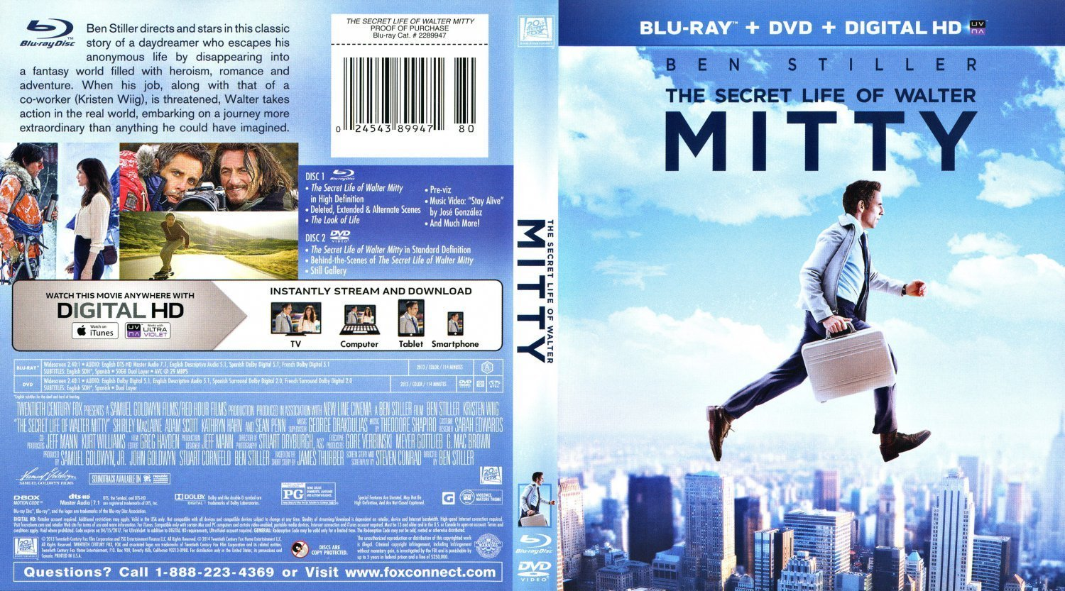 the secret life of walter mitty 4 essay Get access to the secret life of walter mitty essays only from anti essays listed results 1 - 30 get studying today and get the grades you want only at.