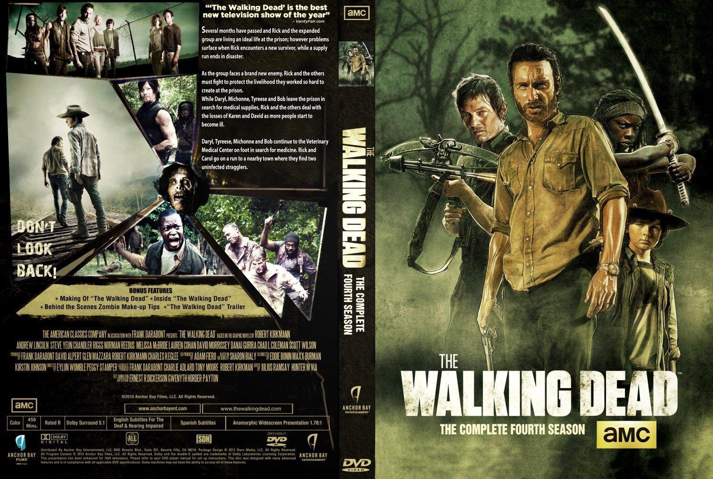 Phone Smart: The Walking Dead Game Pc Season 2 Download