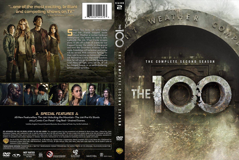 Season 2 of the 100 free : Regarder le film mr bean gratuitement