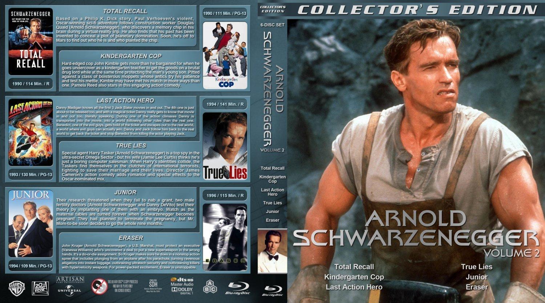 arnold schwarzenegger autobiography steroids