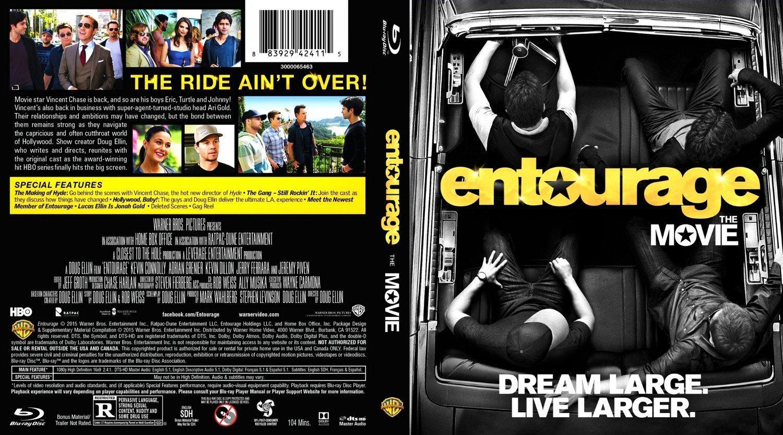 Rent 2005  IMDb