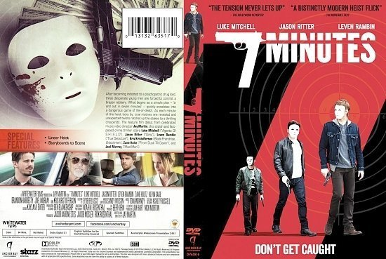 Dvd Covers and Labels | Download free CD DVD Blu Ray Covers and
