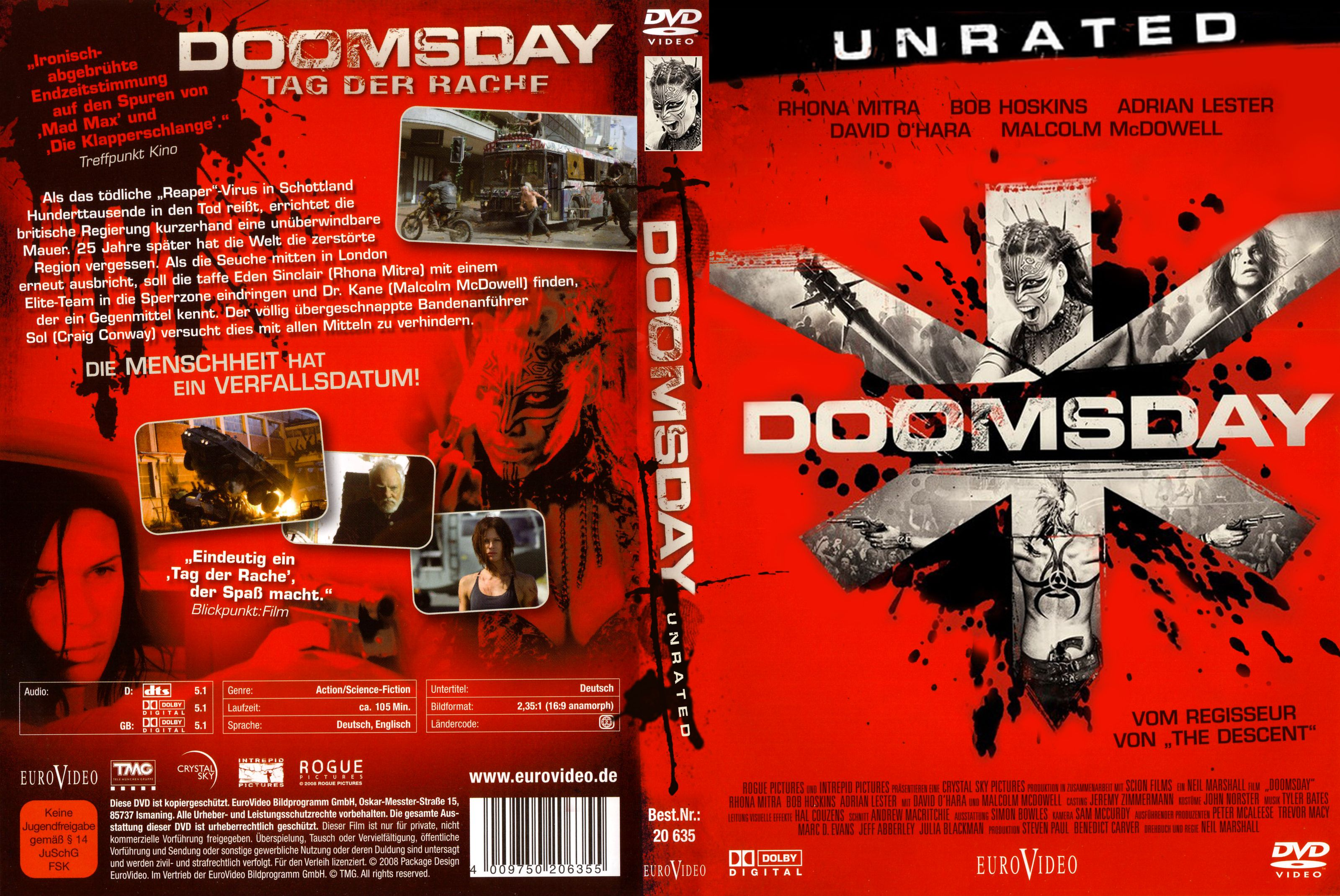 doomsday book fact or fiction Doomsday book is a 1992 science fiction novel by american author connie willis (disambiguation) doomsday (disambiguation) doomsday book.