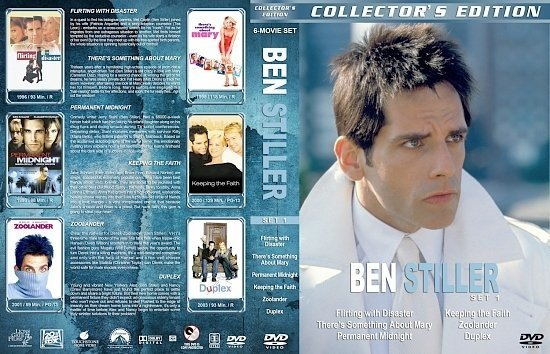 dvd cover BSC S1 lg