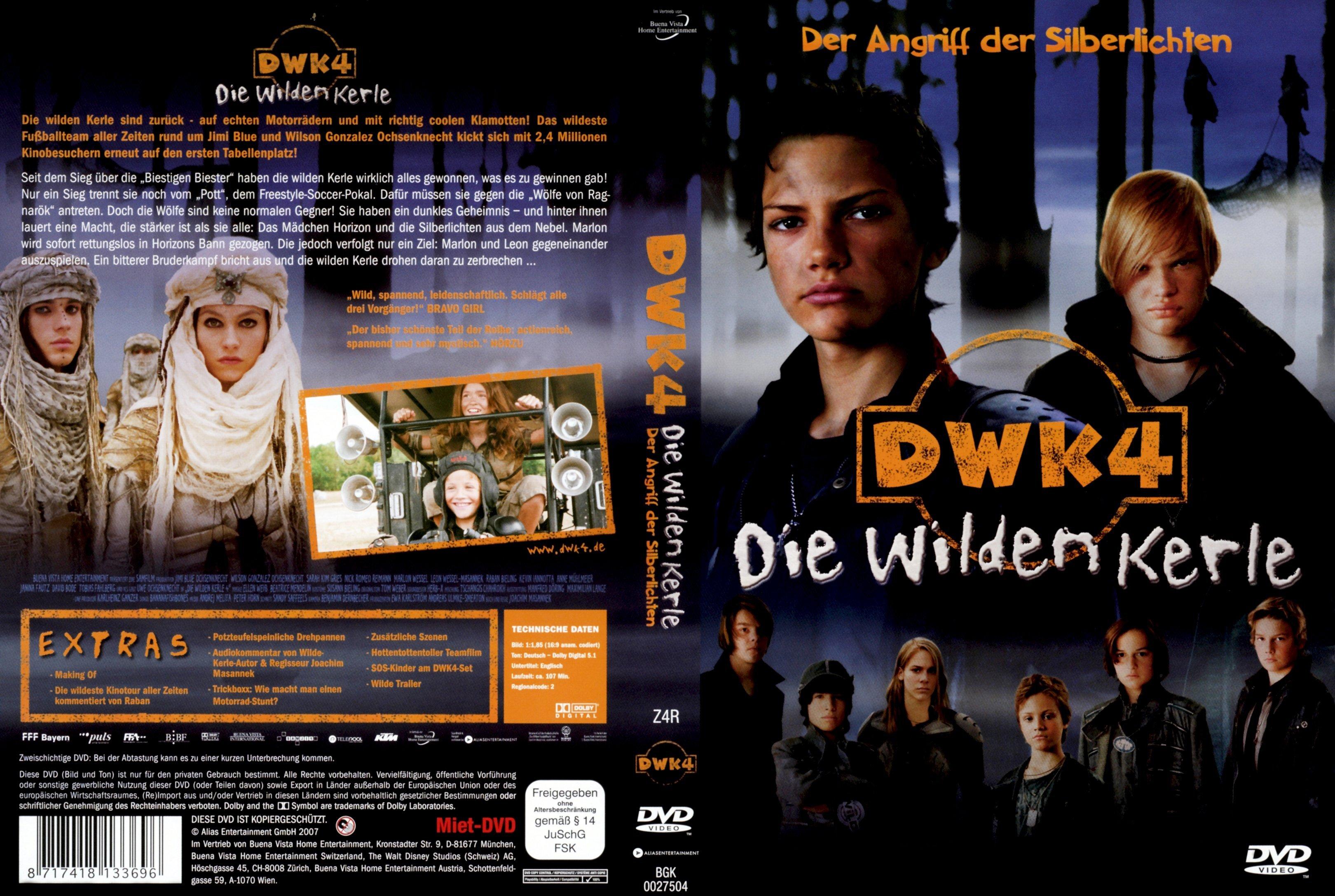 Ganzer, echte Kerle (1996) Filme Stream Complete Deutsch