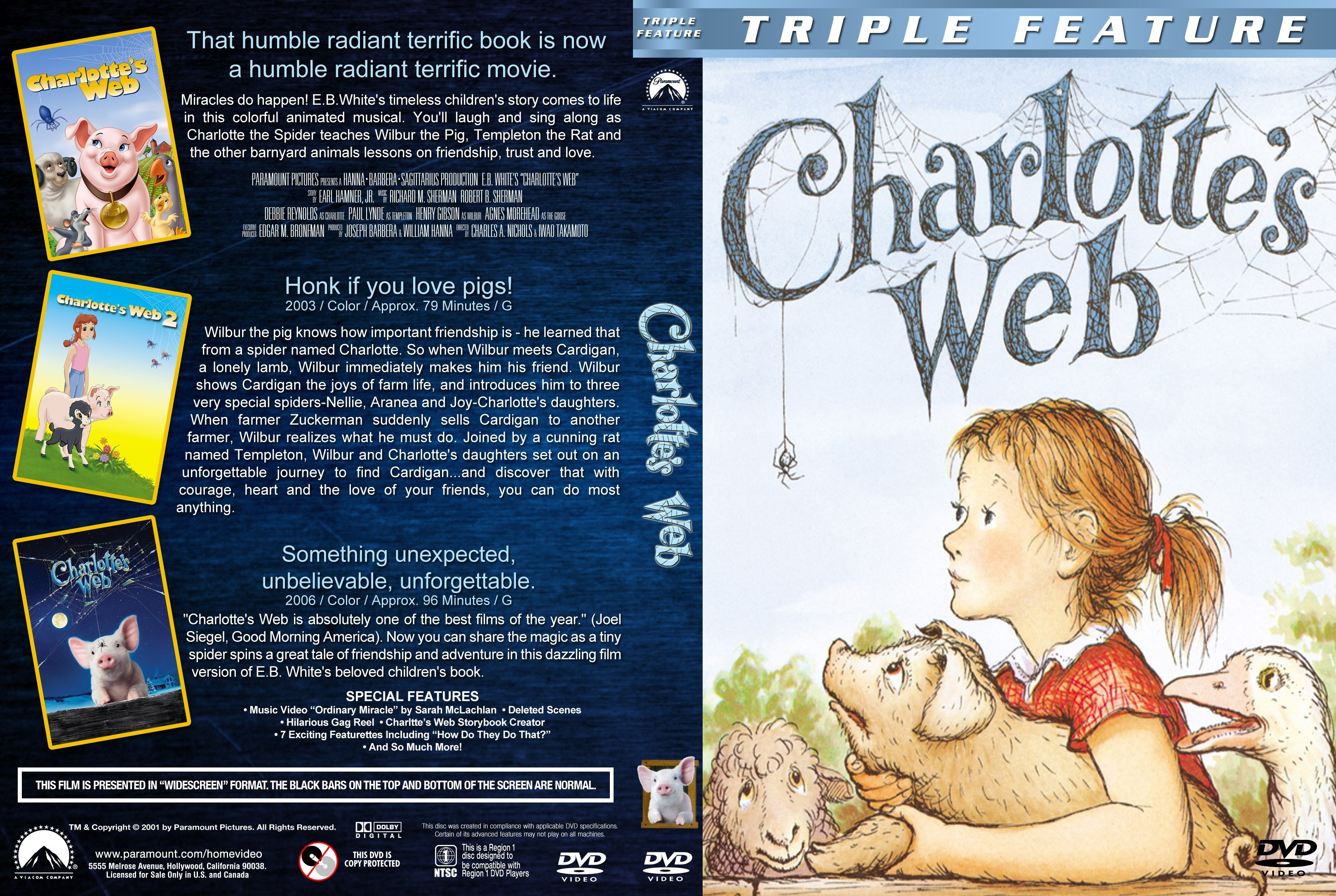 charolttes web Buy charlotte's web cbd charlotte's web™ provides cbd-rich hemp products for a variety of general wellness needs charlotte's web™ products are made from world-famous hemp genetics, grown internationally as well as in colorado.