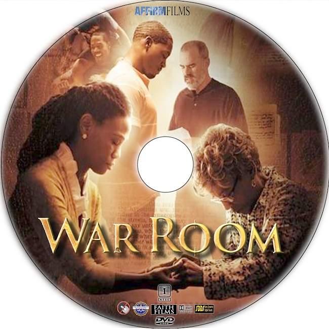 Room (2015 film) - Wikiquote
