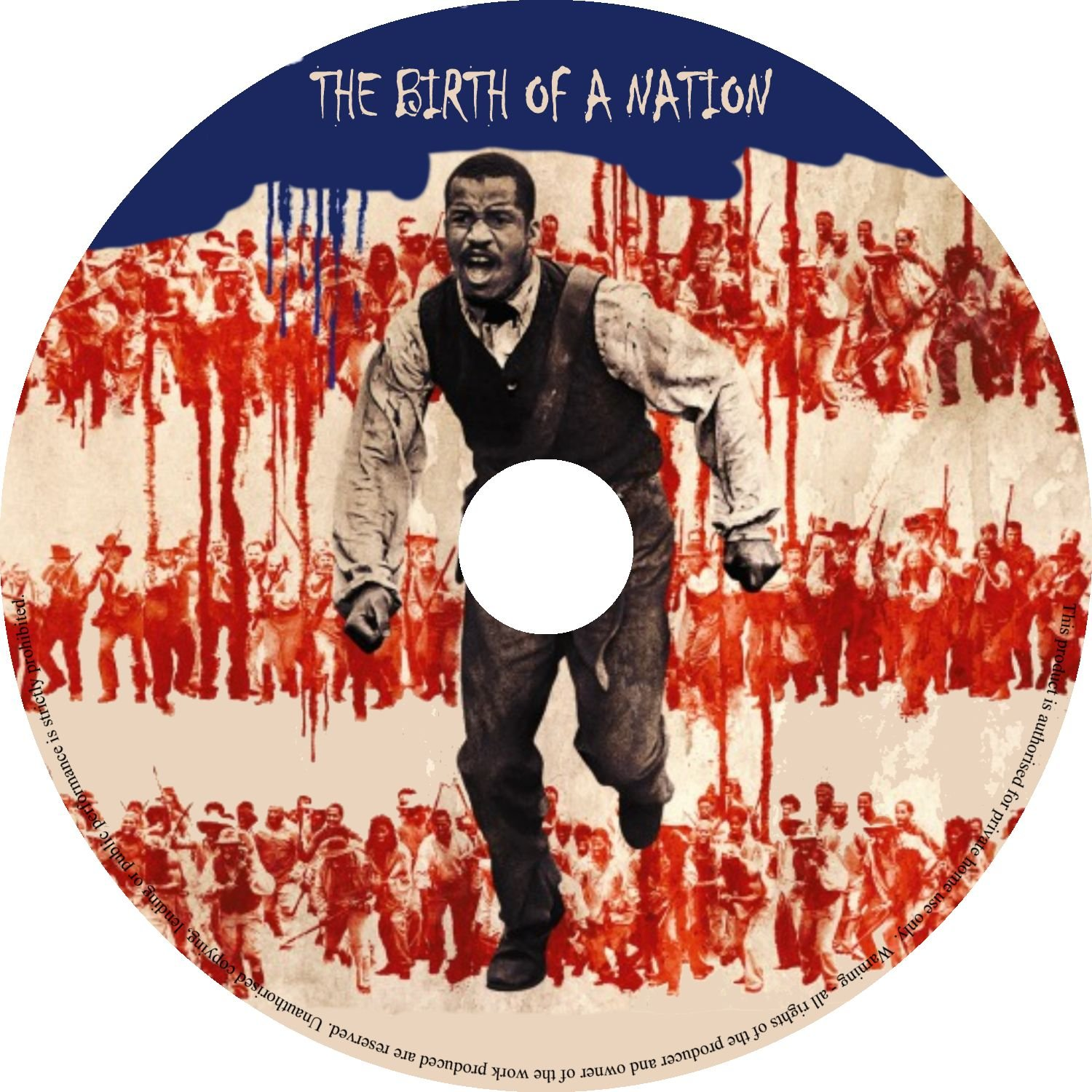 birth nation essay Read this essay on music in the birth of a nation come browse our large digital warehouse of free sample essays get the knowledge you need in order to pass your classes and more.