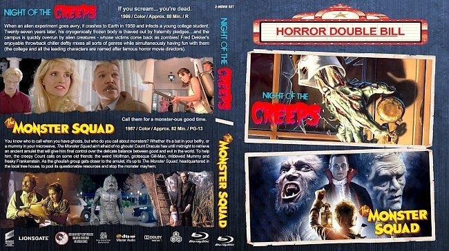 monster squad full movie free