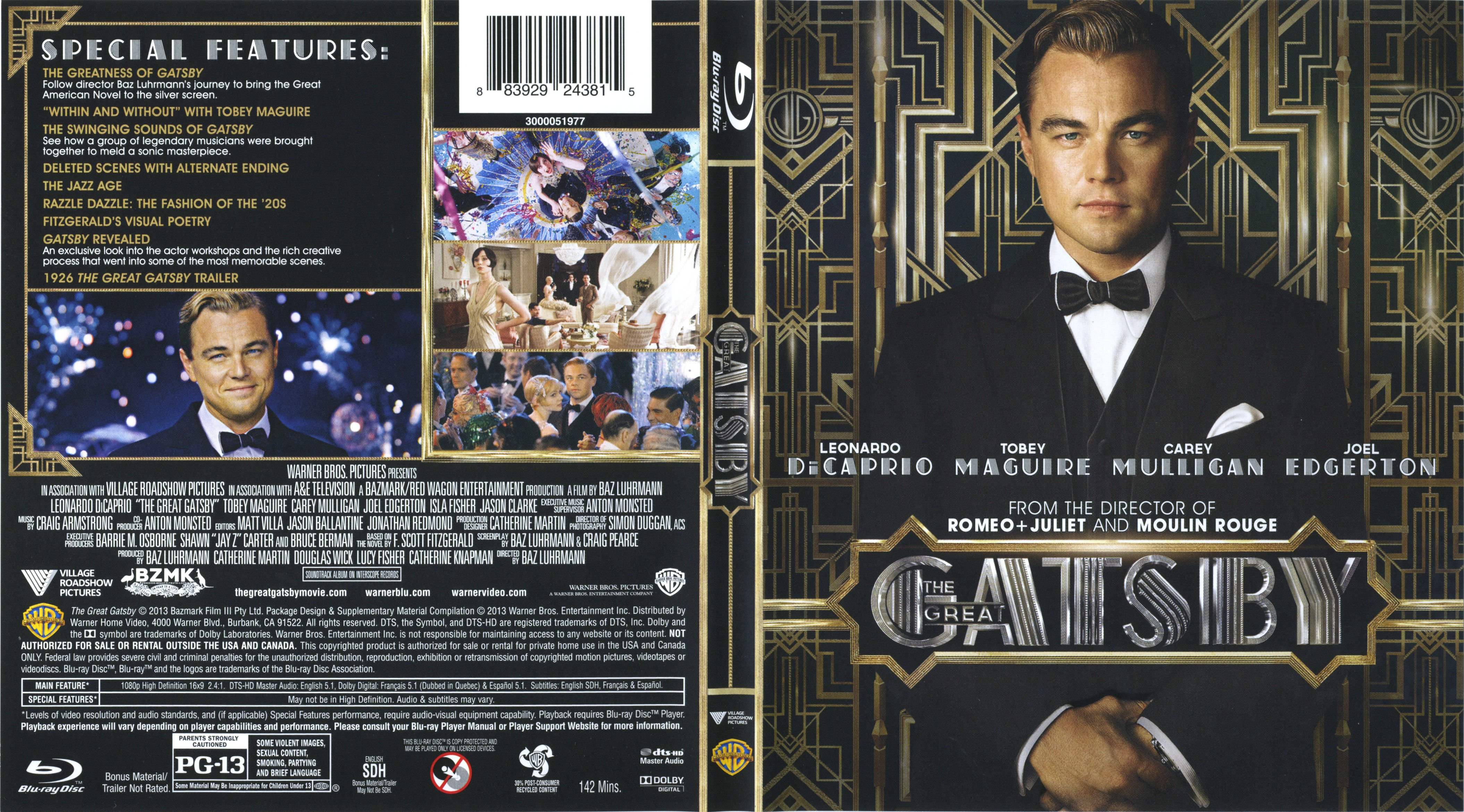 illusions within the great gatsby American illusions in the great gatsby the american dream every american has his or her own ideals and preferences, but all share more or gatsby is dreaming the american dream that anything is possible, but the tragic flaw within him is that he is living in the past and cannot see the destructive.