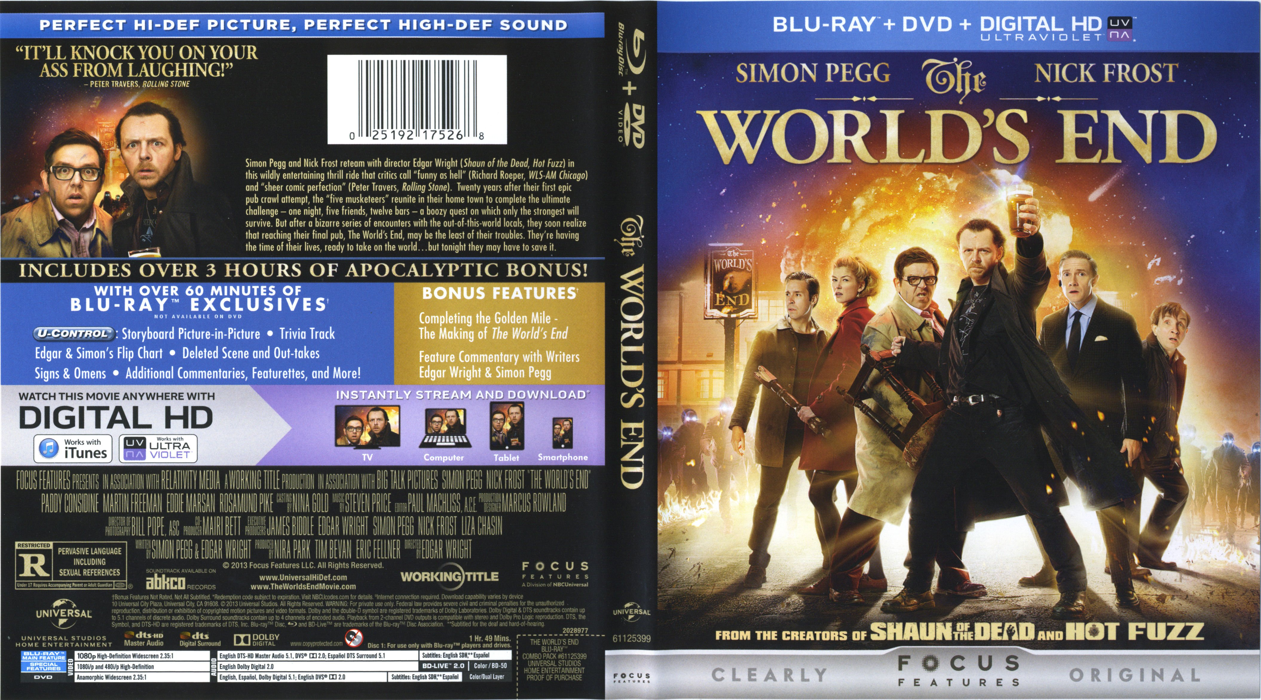 dvd to the world Watch planning videos about your next disneyland, walt disney world, disney cruise line, adventures by disney, disney vacation club or aulani vacation.