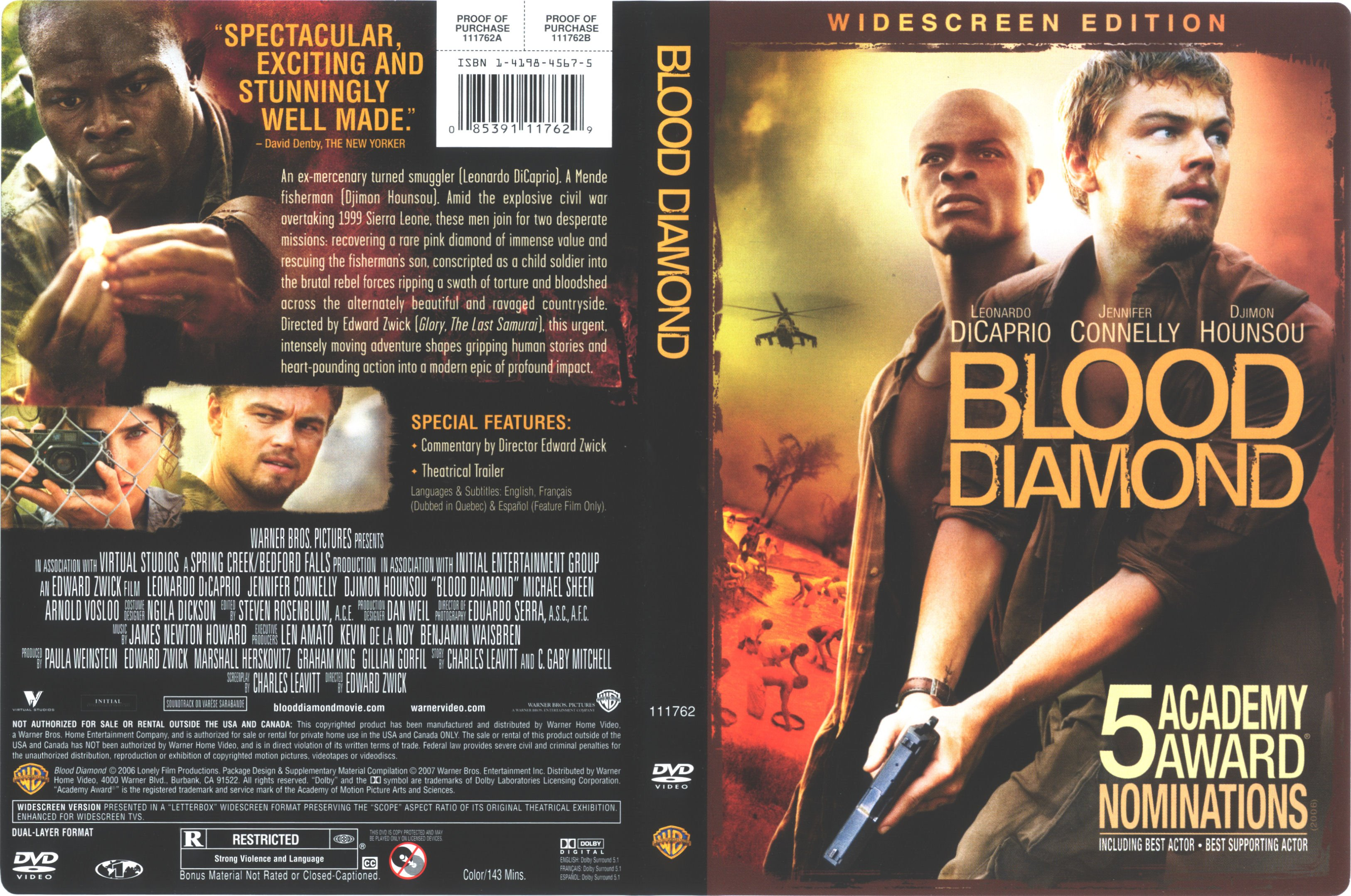 financial diamond agreement says ngo consumers fails bfde content times blood
