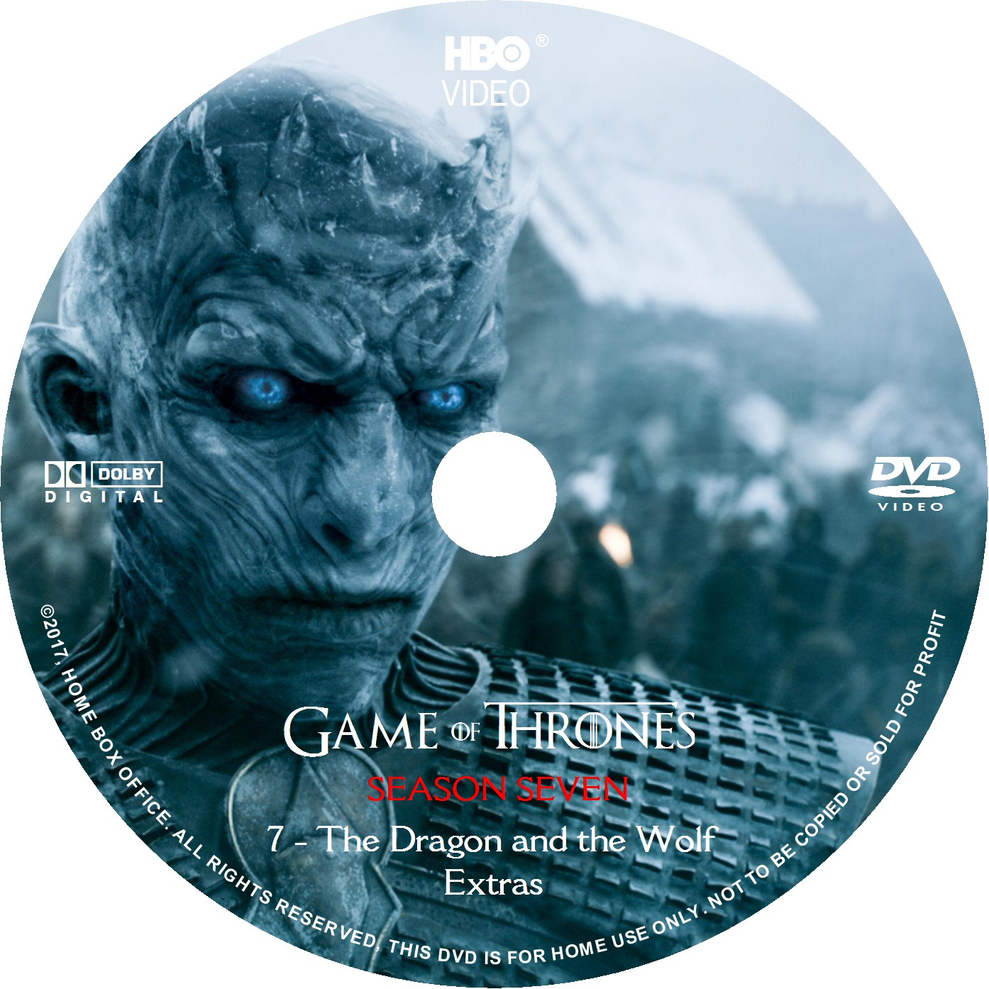 game of thrones season 7 episode 7 download