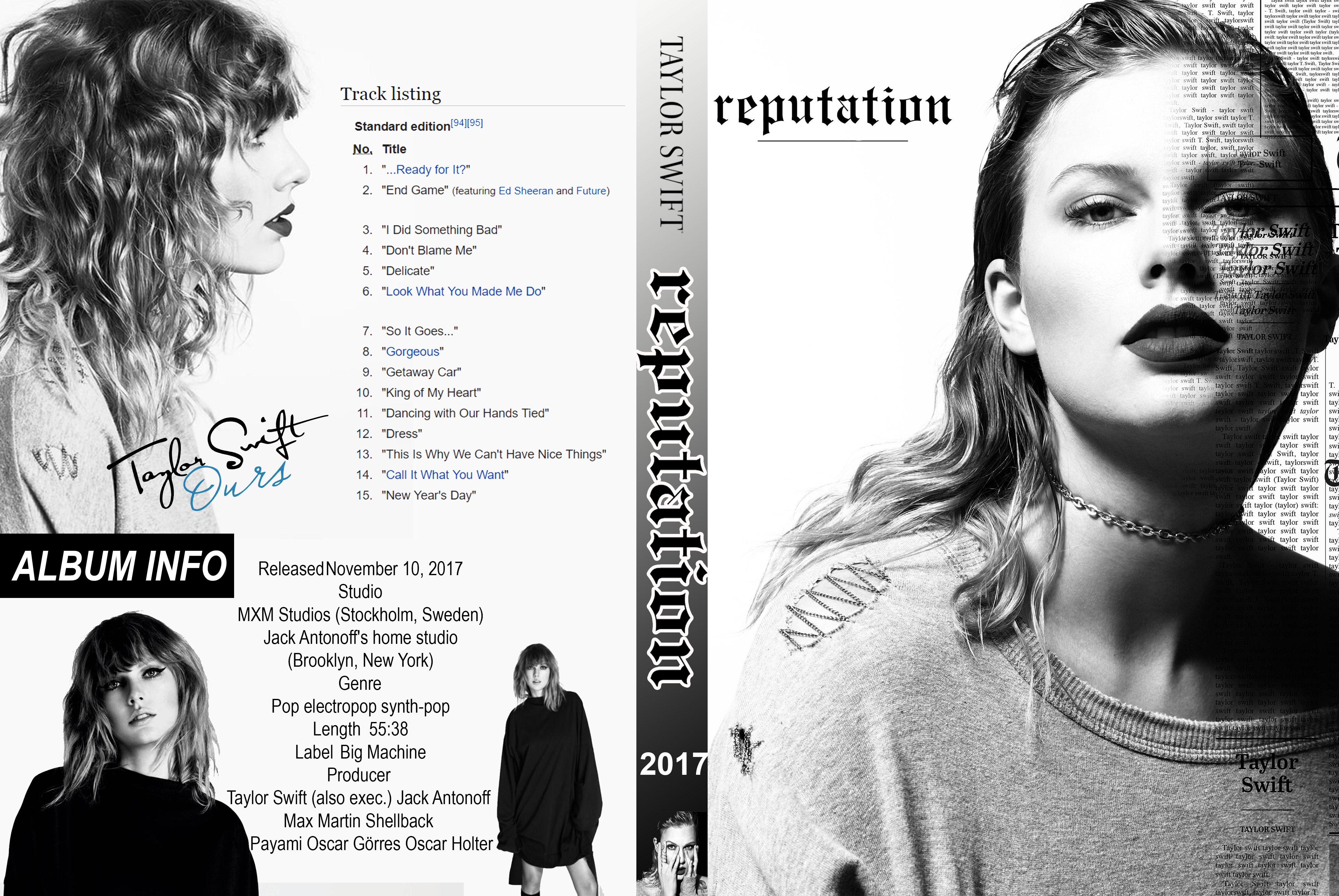 Best women fashion magazines 36