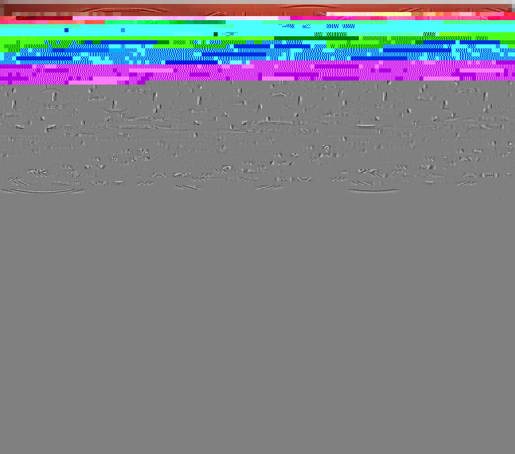 dvd cover Exorcist The Beginning 2004 Disc Label Dvd Cover