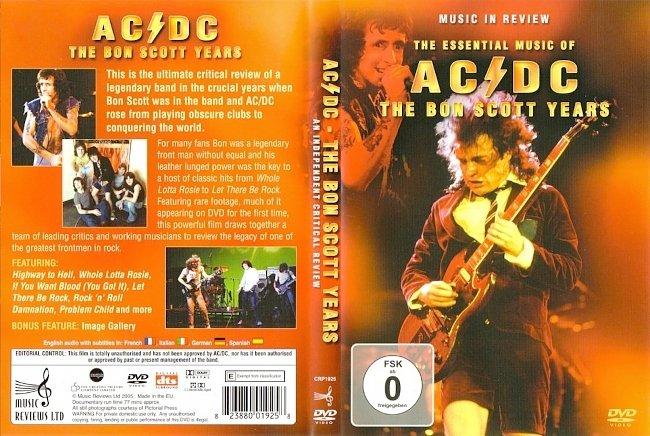 dvd cover Insert Name Dvd Cover