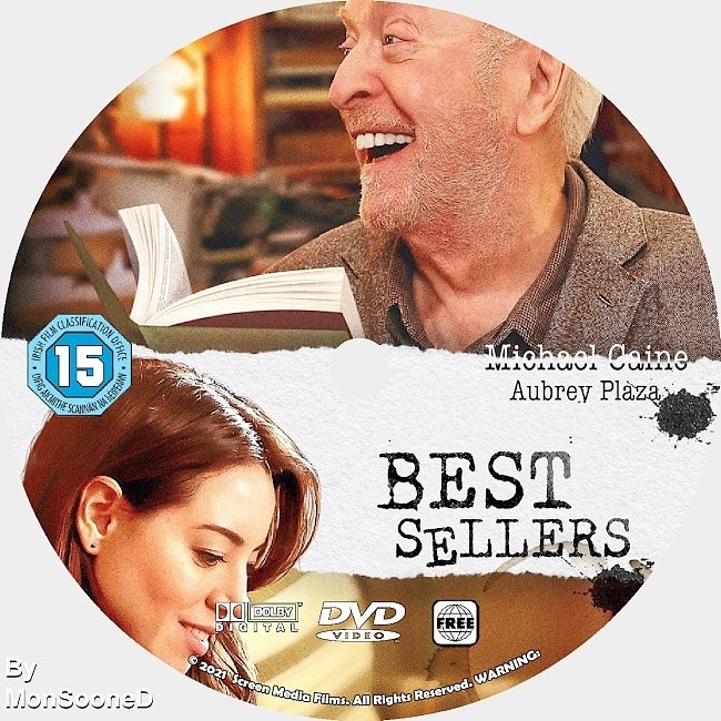 dvd cover Best Sellers 2021 Dvd Disc Dvd Cover